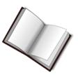 Kniha_otevřená
