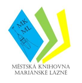 logo_bar_min