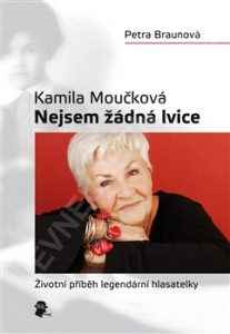 mouckova